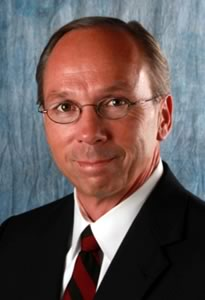 Representative Marvin Kleeb