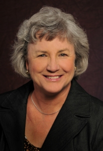 Representative Connie O'Brien