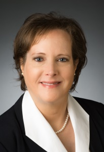 Representative Linda Gallagher