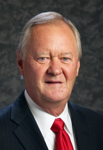 Representative Jan Kessinger